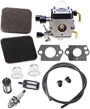 Best stihl hs80 carburetor Reviews