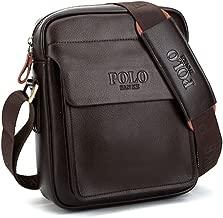 Best polo briefcase shoulder bag Reviews