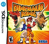 Dinosaur King - Nintendo DS (Renewed)