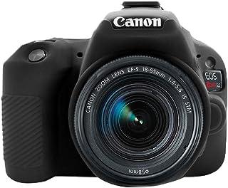 Amazon.es: Canon SL2