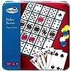 Pavilion Games: Poker-Keeno Set in Tin [並行輸入品]