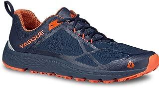 Men's Velocity All Terrain Trail Running Shoe