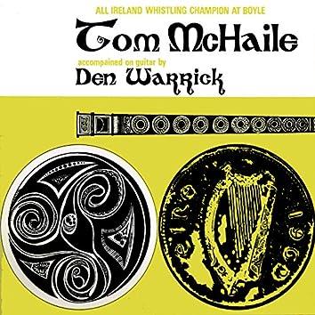 Pure Traditional Irish Tin Whistle