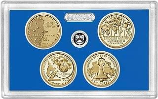 Best george 4 coins Reviews
