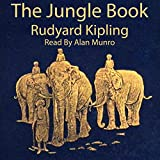 Bargain Audio Book - The Jungle Book