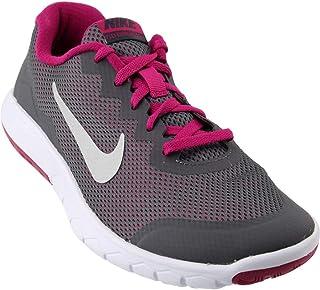 479f3a048467c Amazon.com  NIKE - Walking   Athletic  Clothing