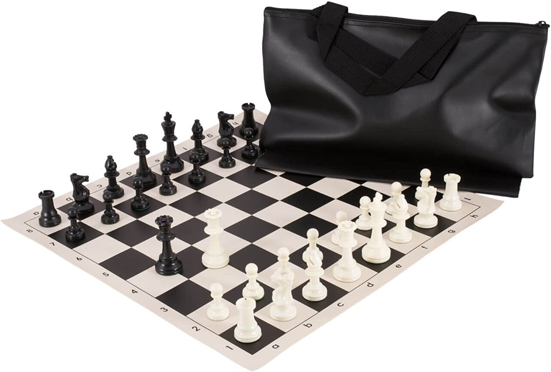 Superior Chess Set Tulsa Mall Combination US Jacksonville Mall by - Federation