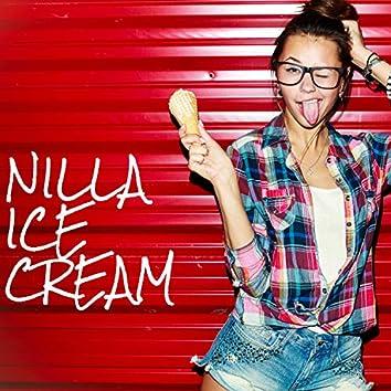 Nilla Ice Cream