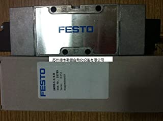 Fevas JMFH-5-1/4-B 19789 Solenoid valves Body Without Coil