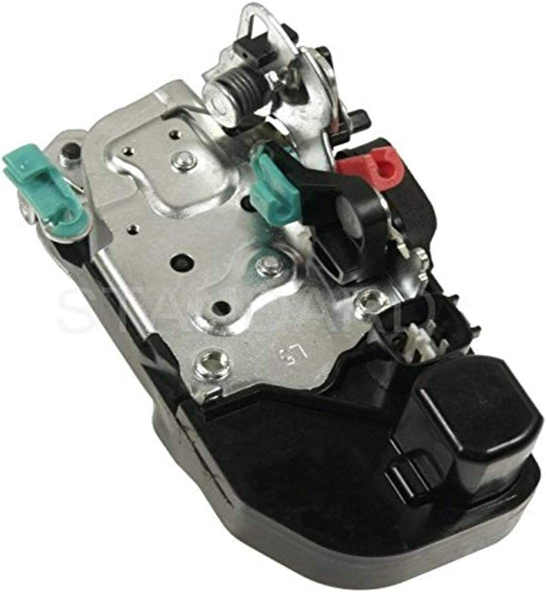 Standard Motor low-pricing Products DLA-637 Door Actuator Credence Power Lock