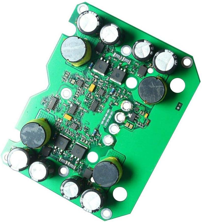 Powerstroke FICM Board Fuel 40% OFF Cheap Sale Inject Control Compa Module 904-229 Ranking TOP16
