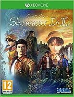 Shenmue I & II (Xbox One) (輸入版)