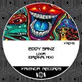 Uxia (Original Mix)