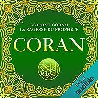 Coran livre audio