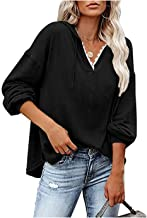 Hooded Lightweight Hooded Effen hoodie Pull-over capuchon Casual pasvorm en slim fit(Color:style2,Size:XXX-Large)