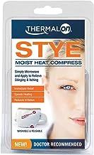 Thermalon Stye Moist Heat Compress