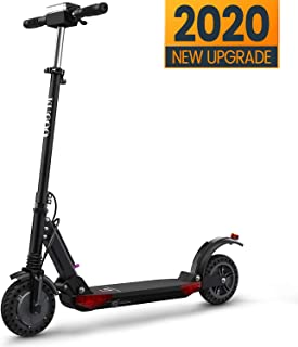 Amazon.es: patinete electrico 350w