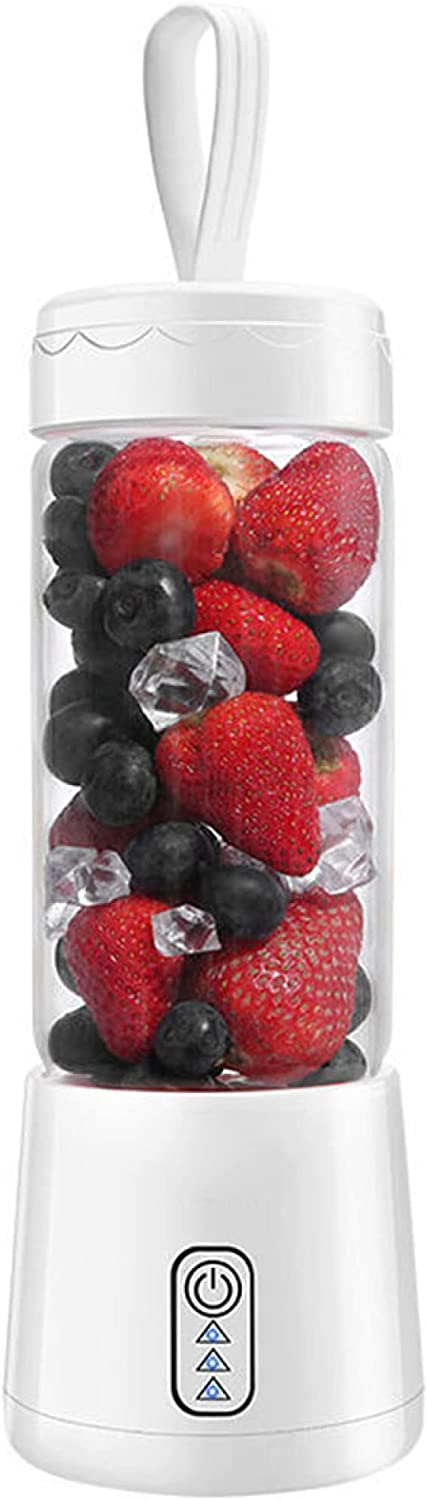 Beauty products Long Beach Mall Portable Juicer Blender Mini Shakes Handheld Smoothies