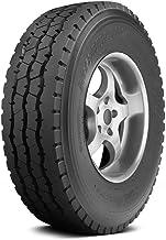 Yokohama MY507 Commercial Truck Tire 25570R 22.5 140L
