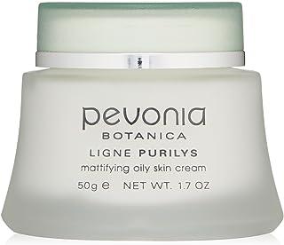 Pevonia Ligne Purilys Mattifying Oily Skin Cream, 1.7 oz