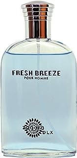 Fresh Breeze - Zagara DLX