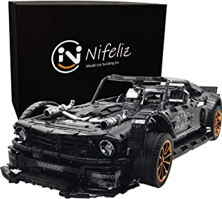 1 8 scale model cars