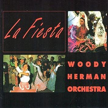 La Fiesta (Live)