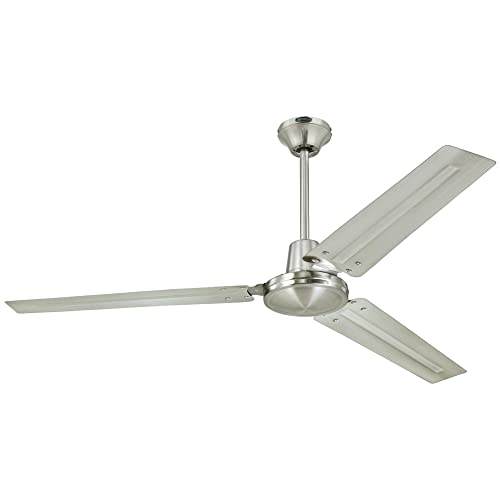 Commercial Ceiling Fan Amazon Com