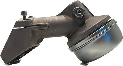 The ROP Shop New Gearbox/Gearhead for Stihl FS90 FS90R FS100 FS100R FS100X FS100RX FT100