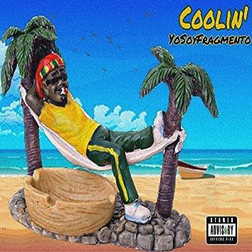 Coolin'