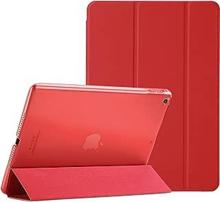 Best apple ipad smart case red Reviews