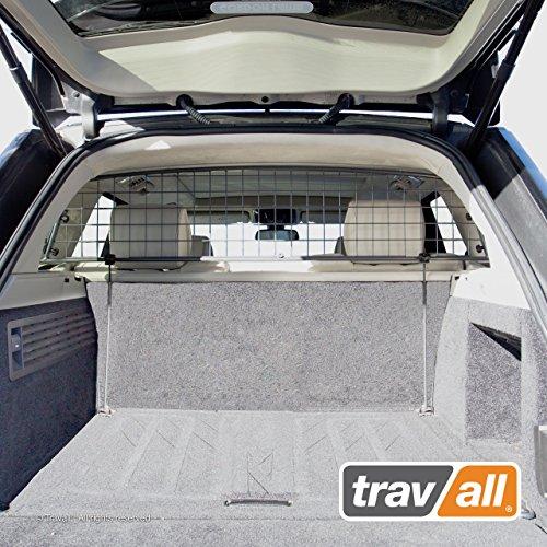 Travall Guard TDG1413 - Garde-Chien spécifique au véhicule