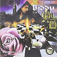 Blue Eyed Soul: Best of by Biddu Orchestra (1995-03-07)