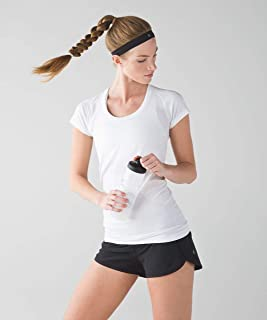 Lululemon Cardio Cross Trainer Headband Collection