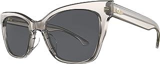 Óculos de sol Alice, Secret, Unissex