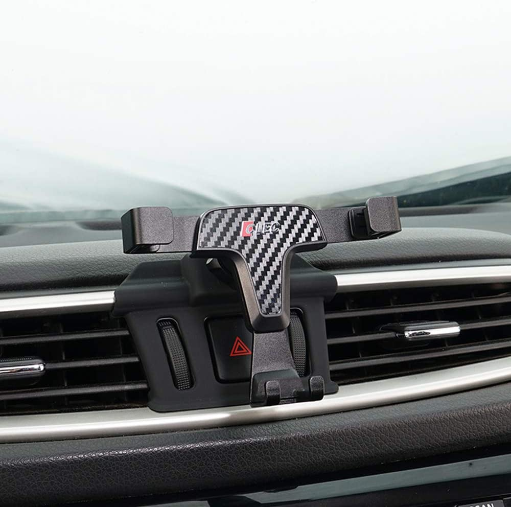 Beerte Phone Holder In a popularity fit for Rogue Vent Nissan Dashboard Cell Purchase Pho