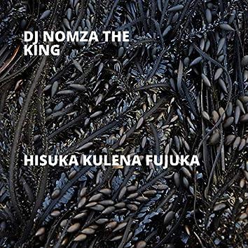 Hisuka Kulena Fujuka