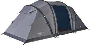 Vango Airbeam Ringstead Air Tent, Unisex Adulto, Gris (Vivid Grey), 400