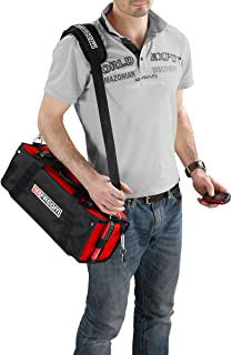 Facom Compact Lightweight Maintenance Denier Fabric Tool Bag