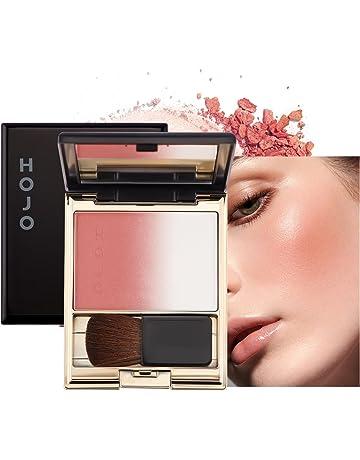 Amazon.es: Coloretes - Cara: Belleza
