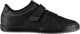 Lonsdale Mens Ladbroke V Outdoors Sports Trainers Shoes Pumps Sneakers