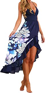 Best lord and taylor plus dresses Reviews