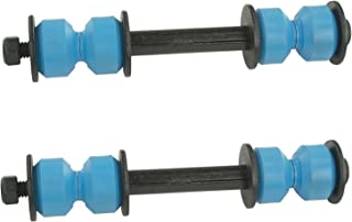 Centric 607.42058 Sway Bar Link Front