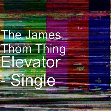 Elevator - Single