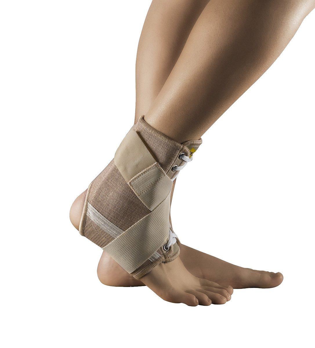 Uriel 24-9102 Year-end annual account Light Ankle Splint Courier shipping free Medium