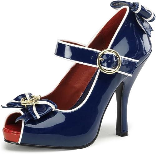 Higher-Heels , Escarpins pour femme femme  en ligne pas cher