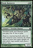 Magic The Gathering - Bosk Banneret - Morningtide by