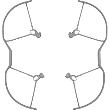 DJI Mavic Air 2 Propeller Guard - Safety Accessory for Drone,Model Number: CP.MA.00000252.01