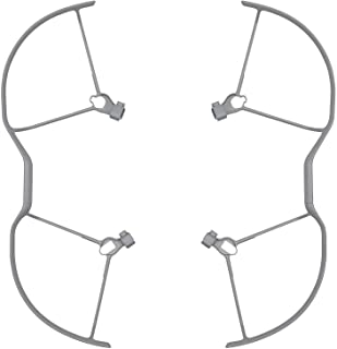 DJI Mavic Air 2 - Propeller Guard, 360° Propeller Protection, Flight Safety Accessory, Improves Flight Safety, Quick Assembly and Disassembly, Accessory for Mavic Air 2, Grey