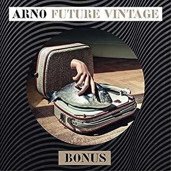 Future Vintage Bonus